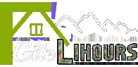 Gite Lihours